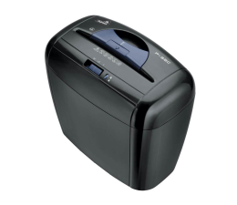 Fellowes P-35C (3213601 (CRC32136))
