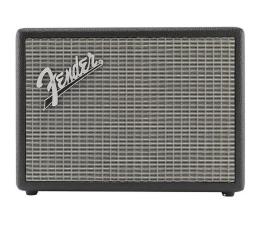 Fender Monterey Black (MONTEREYBLK)