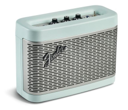 Fender Newport Sonic Blue (NEWPORTSBLUE)