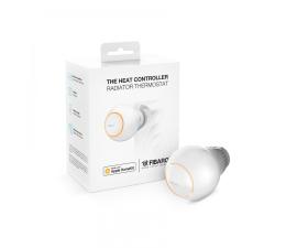 Fibaro Heat Controller Termostat grzejnikowy (HomeKit)  (FGBHT-001 Apple HomeKit)