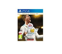Fifa 18 Ronaldo Edition (5035226122279)