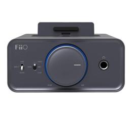 FiiO K5 (FiiO K5)