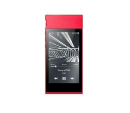 FiiO M7 czerwony (FiiO M7 RED)