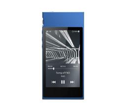 FiiO M7 niebieski (FiiO M7 BLU)