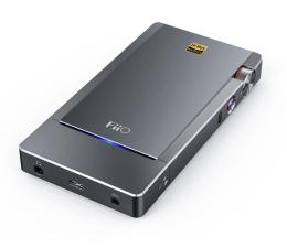 FiiO Q5 (FiiO Q5)