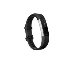 Fitbit ALTA HR S Black (816137024150)