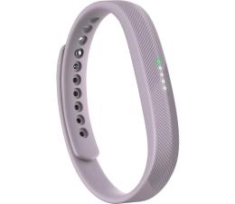 FitBit Flex 2 Lavender (816137021234)