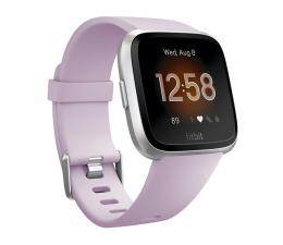 Fitbit Versa Lite Liliowa (FB415SRLV)