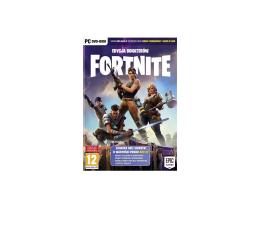 Fortnite  (4020628781163 / 5908305219378)