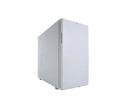Fractal Design Define R5 Arctic White USB 3.0 (FD-CA-DEF-R5-WT)
