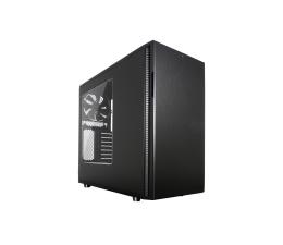 Fractal Design Define R5 Blackout Edition Window (FD-CA-DEF-R5-BKO-W)