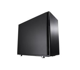 Fractal Design Define R6 Blackout czarna (FD-CA-DEF-R6-BKO)
