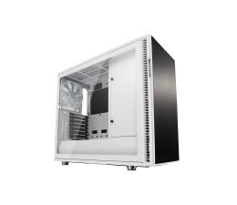 Fractal Design Define R6 TG Biała (FD-CA-DEF-R6-WT-TG)