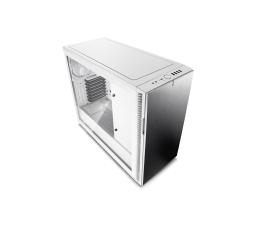 Fractal Design Define R6C White Tempered Glass (FD-CA-DEF-R6C-WT-TGC)