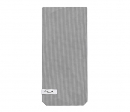 Fractal Design Mesh Panel do Meshify C biały (FD-ACC-MESH-C-FFILT-WT            )