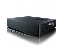 Fractal Design NODE 202 mITX USB3.0 + 450W (FD-MCA-NODE-202-AA-EU)