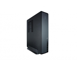 Fractal Design NODE 202 SFF (FD-CA-NODE-202-BK)