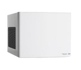 Fractal Design Node 304 biała  (FD-CA-NODE-304-WH)