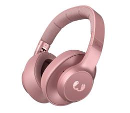 Fresh N Rebel Clam ANC Dusty Pink (3HP400DP)