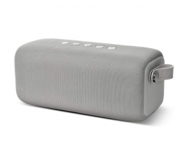 Fresh N Rebel Rockbox Bold L Cloud  (1RB7000CL)