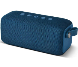 Fresh N Rebel Rockbox Bold M Indigo  (1RB6500IN)