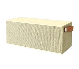 Fresh N Rebel Rockbox Brick XL Fabriq Edition Buttercup (1RB5500BC)
