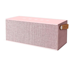 Fresh N Rebel Rockbox Brick XL Fabriq Edition Cupcake (1RB5500CU)