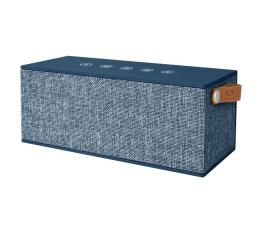 Fresh N Rebel Rockbox Brick XL Fabriq Edition Indigo (1RB5500IN)