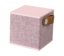 Fresh N Rebel Rockbox Cube Fabriq Edition Cupcake (1RB1000CU)