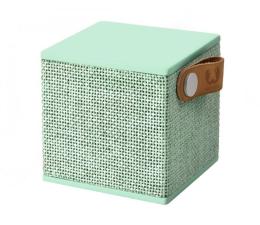 Fresh N Rebel Rockbox Cube Fabriq Edition Peppermint (1RB1000PT)