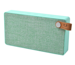 Fresh N Rebel Rockbox Slice Fabriq Edition Peppermint  (1RB2500PT)