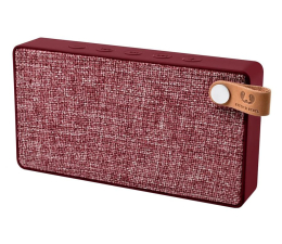 Fresh N Rebel Rockbox Slice Fabriq Edition Ruby (1RB2500RU)