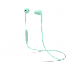 Fresh N Rebel Vibe Wireless Peppermint  (3EP210PT)