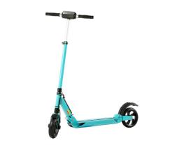 Frugal Eco niebieska  (S1)