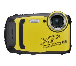 Fujifilm FinePix XP140 żółty