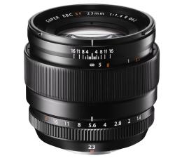 Fujifilm Fujinon XF 23mm f/1.4 R (4547410261417)