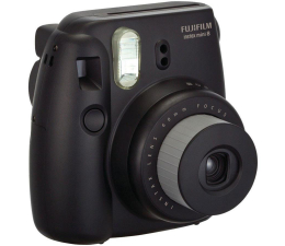 Fujifilm Instax Mini 8 czarny