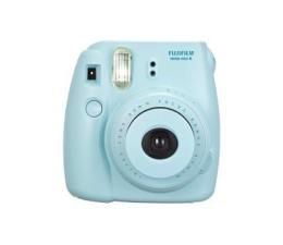 Fujifilm Instax Mini 8 niebieski (16273178)