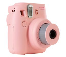 "Fujifilm Instax Mini 8 różowy BOX ""M"""