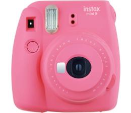 Fujifilm Instax Mini 9 różowy