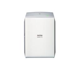 Fujifilm Instax Share SP-2 srebrna