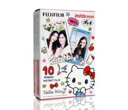 Fujifilm Wkład Instax Mini Hello Kitty 10 szt.