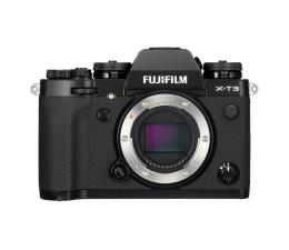 Fujifilm X-T3 body czarny