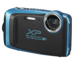 Fujifilm XP130 niebieski