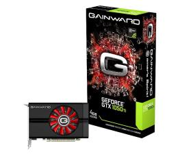 Gainward GeForce GTX 1050 TI 4GB GDDR5 (426018336-3828)