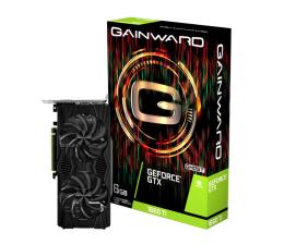 Gainward GeForce GTX 1660 Ti Ghost 6GB GDDR6 (426018336-4443)