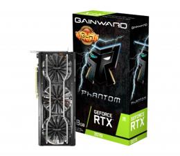 """Gainward GeForce RTX 2070 Phantom """"GLH"""" 8GB GDDR6 (426018336-4214)"""
