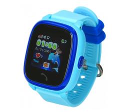 Garett Kids 4 niebieski (5906874848449)