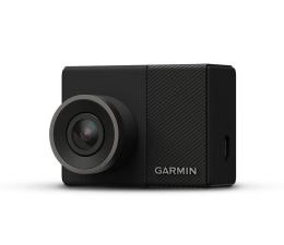 "Garmin Dash Cam 45 FullHD/2"" (010-01750-01)"