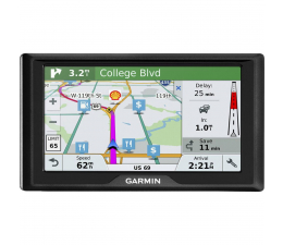 "Garmin Drive 61 LMT-S 6"" Europa Wschodnia (010-01679-2L)"
